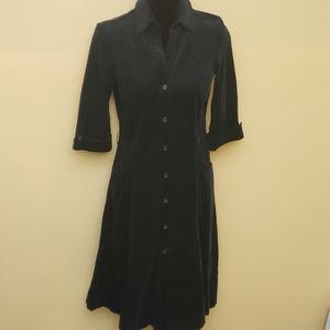ZARA BASIC DRESS VANTAGE
